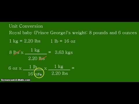 svorio netekimas 1kg per savaitę