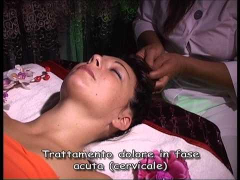 Il sanguinamento da passaggio posteriore dopo gravidanza