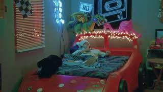 Kadr z teledysku La Santa tekst piosenki Bad Bunny & Daddy Yankee