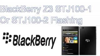 Blackberry 8520 Autoloader