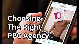Disruptive Advertising - Video - 2