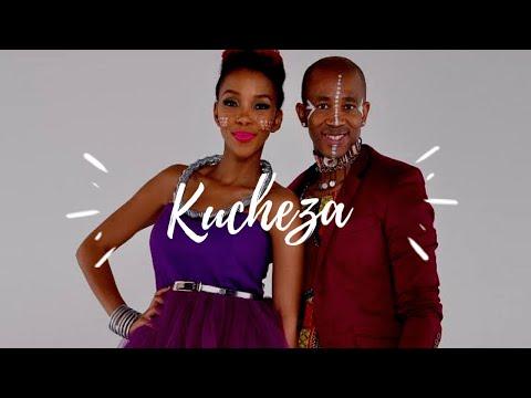 Kucheza - Mafikizolo - Official Video
