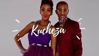 Kucheza   Mafikizolo   Official Video