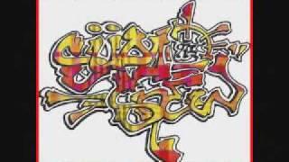 Oobie ft Vybz Kartel & Elephant Man - Pussy Control