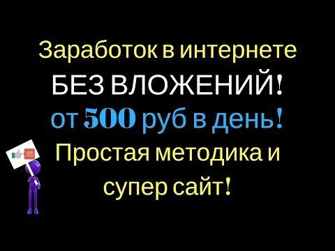 Страховые брокеры красногорского района