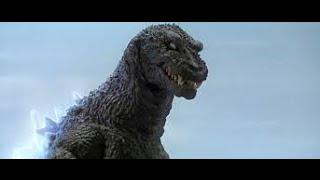 GodzillaDaikaijuBattleRoyalpt39GmkGodzilla