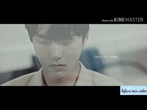 Piya re piya sad version/korean mix/love story song