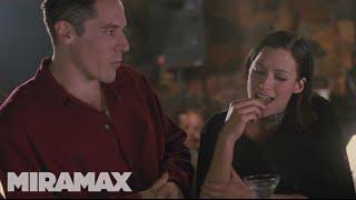 Swingers | 'Six Days' (HD) - Jon Favreau, Vince Vaughn | MIRAMAX