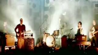 The Dissociatives - Lifting The Veil From The Braille (Live At Enmore Theater 2004)