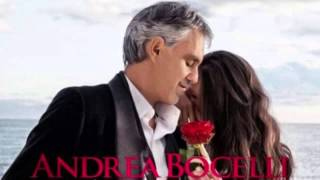 Champagne   Andrea Bocelli*THE OLD SONGS GROUP ON FACEBOOK♥