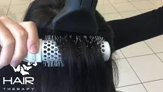 Quando asciughi i capelli commetti anche tu questi errori?