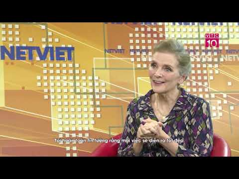 TV Talk-show on Viet Nam 2019 Census on Population and Housing