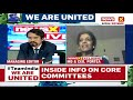 MEENA GUPTA SPEAKS TO NewsX | CAPTAIN MODI PREPS # TEAM INDIA - Video