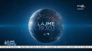 Lajmet Qendrore 04.10.2021