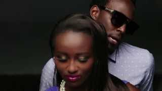 The Blue Dress Song   Maurice Kirya (OFFICIAL VIDEO)