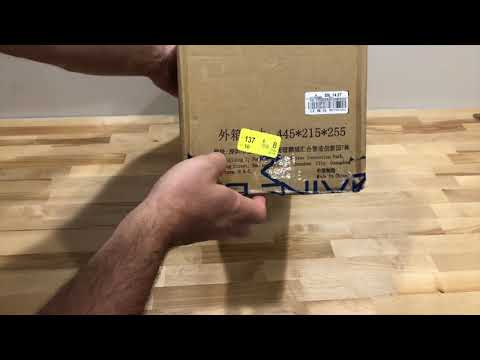 Asic Bitmain Antminer S9j 14.5 TH/s Асик s9i Краснодар