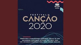 Dubio & +351 - Cegueira (Audio)
