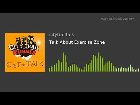 mp4 Exercise Zone, download Exercise Zone video klip Exercise Zone