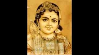 Murugan 108 Pottri (Murugan Devotional Songs)