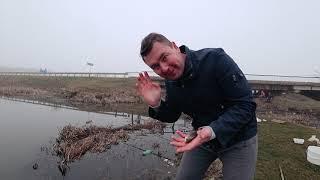 Календарь рыболова краснодарский край ст михайловская