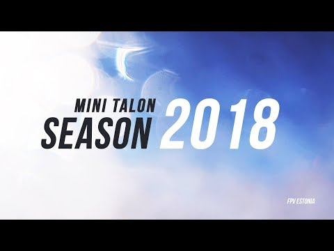 mini-talon-fpv--season-2018--fpv-estonia