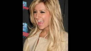 Goin'  Crazy - Ashley Tisdale
