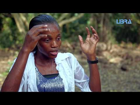 Download Beautiful Song Episode Eleven| Nigeria First Musical Drama Series HD Mp4 3GP Video and MP3