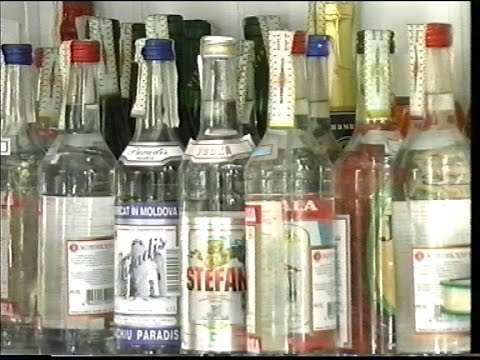 Избавиться от алкогольной зависимости самому