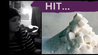 Hit - The Sugarcubes / Bjork - Bad Cover Version
