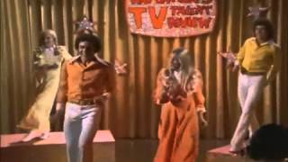 The Brady Bunch- Good Time Music