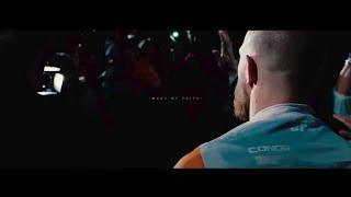 Conor McGregor - 'Wars of Faith'