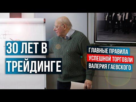 Demo на бинарных опционах