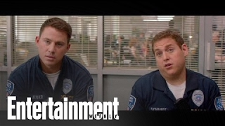 21 Jump Street': EW Critics Say... | Entertainment Weekly