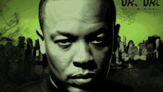 Dr Dre  Still Dre Instrumental