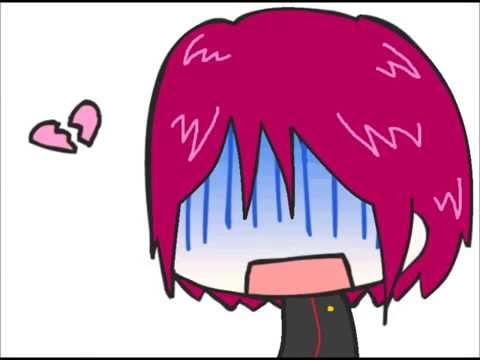 Si fueras gay PARODIA FREE! -Sousuke x Rin