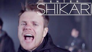 Enter Shikari   Quelle Surprise