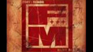 Fort Minor-Bloc Party
