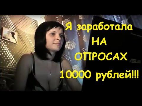 Александр бинарные опционы
