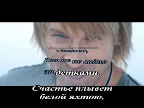 Аргументы к сочинению по русскому языку на тему счастья