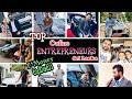 Top 10 Online Entrepreneurs in Sri Lanka 2020 - Multi-Millionaires Part-01