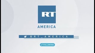 They can't stop RT America