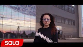Данияр, Тологон & Малика Дина - Ак тилек / Жаны клип 2018