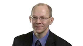 Watch Michael Fuchs's Video on YouTube