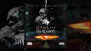 11. Rotation - Seed of 6ix ft. DJ Paul [Da Reason Mixtape Audio]