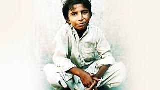 10 Kinder - Welche die Welt verändert haben!