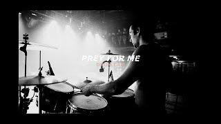 Prey For Me   Fever 333 (@aricimprota) Drum Cam