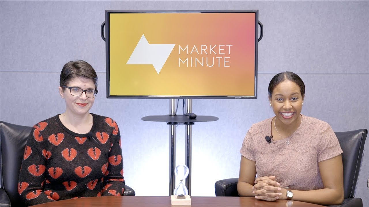AVIXA Market Minute | PCMA Convening Leaders and AV