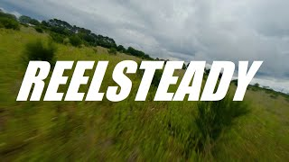 Ready, Steady, Go ! - Zigzag FPV