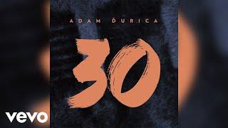 Adam Ďurica   City (Official Audio) Ft. Debbi