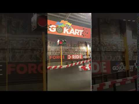 Download 2 Speed Go Kart Part 2 Video 3GP Mp4 FLV HD Mp3 Download